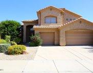 24421 N 75th Street, Scottsdale image