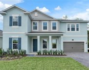 1001 Talon Place, Winter Springs image