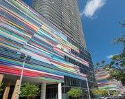 45 Sw 9th St Unit #4104, Miami image