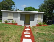 447 Nw 20th Ave, Fort Lauderdale image