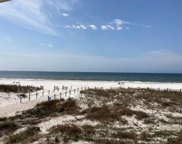 118 38th St Unit 4, Mexico Beach image