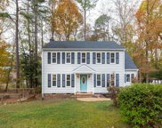 4600 Landing  Circle, Chesterfield image