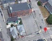 72 Boisvert Street, Lowell image