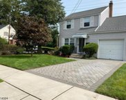39 BOLTEN PL, Bloomfield Twp. image