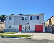 6107     Linden Avenue, Long Beach image