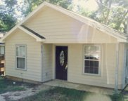 2416 Country Club, Tallahassee image
