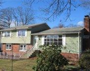 267 Homeside  Avenue, West Haven image
