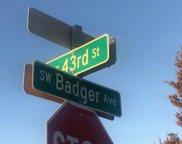 5 Sw Badger  Avenue, Redmond image
