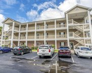 1058 Sea Mountain Hwy. Unit 11-303, North Myrtle Beach image