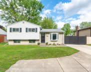 10099 BEECH DALY, Taylor image