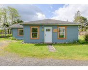 453 Railroad  AVE, Gearhart image