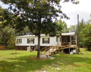 4050  County Road 347 32626, Chiefland image