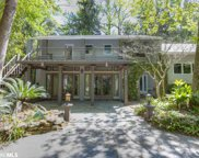 6760 Cedar Brook Drive, Fairhope image