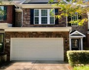 15322 Canmore  Street, Charlotte image