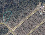 Lot 1 Baypoint Drive, Chipley image