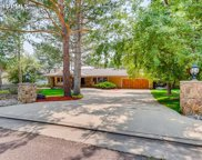 53 Broadmoor Avenue, Colorado Springs image