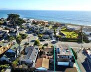 920 Pelton Ave, Santa Cruz image