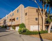 3245     Altura Avenue   4, Glendale image