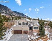 450 Paisley Drive, Colorado Springs image