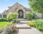 217 W 77 St, Sioux Falls image