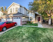 28 S Indiana Place, Golden image