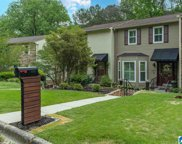 4571 Little River Road, Irondale image