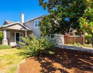 4239 Flat Rock  Circle, Santa Rosa image