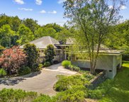 6210 Hickory Valley Rd, Nashville image