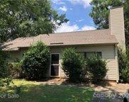 9105 Rice Mill  Lane, Charlotte image