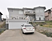 4904 Valleyview Place, Vernon image