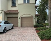 6093 Nw 116th Dr, Coral Springs image