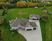 145 52555 Rr 223, Rural Strathcona County image