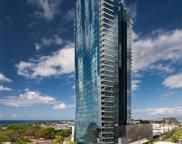 1118 Ala Moana Boulevard Unit 3600, Honolulu image
