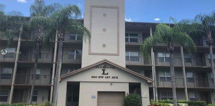 550 Sw 137th Ave Unit #408L, Pembroke Pines