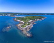 Lot 001 Sheephead Island, Deer Isle image