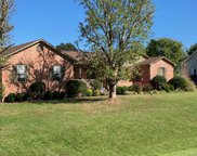 410 Forrest Dr, Columbia image
