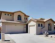 6535 W Jomax Road, Phoenix image