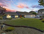 8479     Vicara Drive, Rancho Cucamonga image