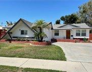 3681     Monica Avenue, Long Beach image