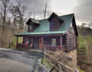 2231 Breezy Rd, Sevierville image