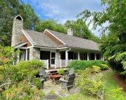 310 Chimneytop Trail, Cashiers image