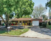 2194 Scotland Drive, Clearwater image