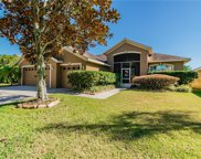 6932 Cohasset Circle, Riverview image