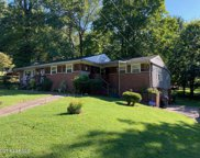 415 Michael St, Knoxville image
