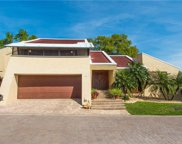 30 Casarena Court, Winter Haven image