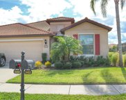 5452 Sunset Falls Drive, Apollo Beach image