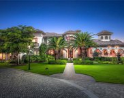 1201 Gordon River Trl, Naples image