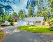 3436 66th Ave SW, Olympia image
