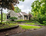 5407 AMANDA, West Bloomfield Twp image