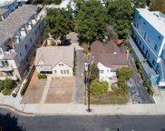 11319     Huston Street, North Hollywood image
